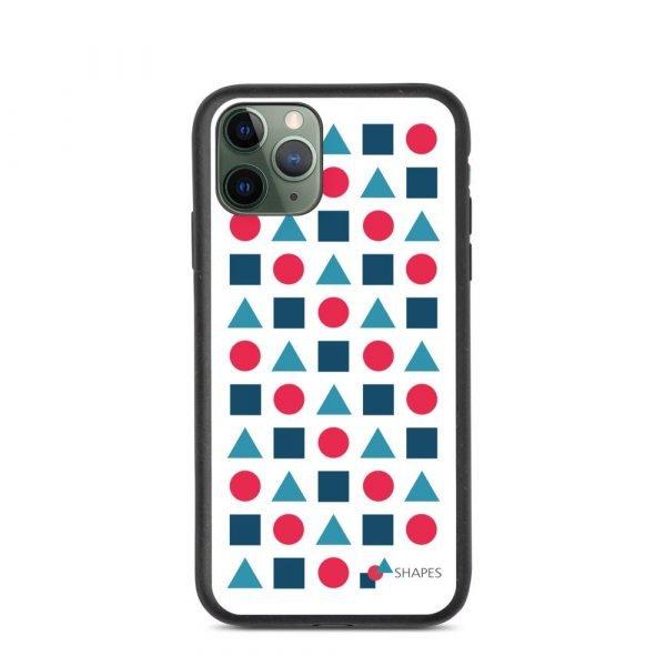 biodegradable-iphone-case-iphone-11-pro-5fcdf846e8c1d.jpg