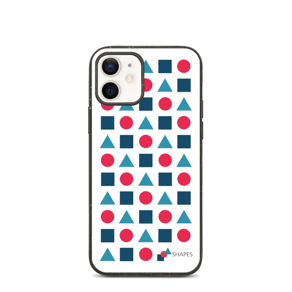 biodegradable-iphone-case-iphone-12-5fcdf846e8cfa.jpg
