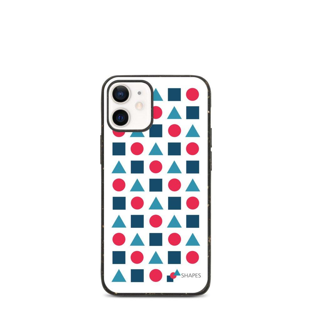 biodegradable-iphone-case-iphone-12-mini-5fcdf846e8d6a.jpg