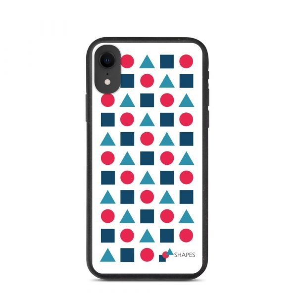 biodegradable-iphone-case-iphone-xr-5fcdf846e8fb9.jpg