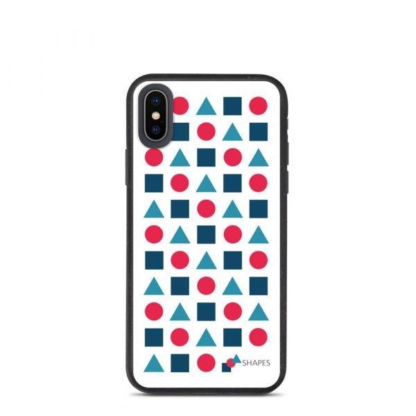 biodegradable-iphone-case-iphone-xxs-5fcdf846e8f4f.jpg