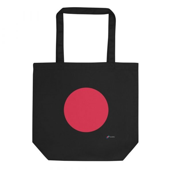 eco-tote-bag-black-5ff5742751f0f.jpg