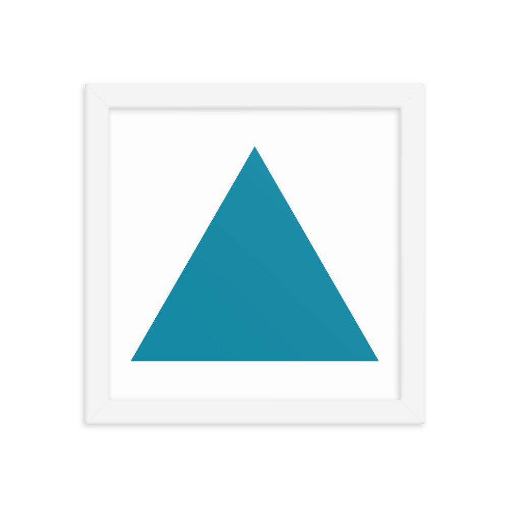 enhanced-matte-paper-framed-poster-in-white-10×10-transparent-6036308234c20.jpg