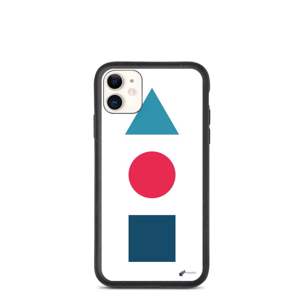 biodegradable-iphone-case-iphone-11-case-on-phone-6062e4c634507.jpg