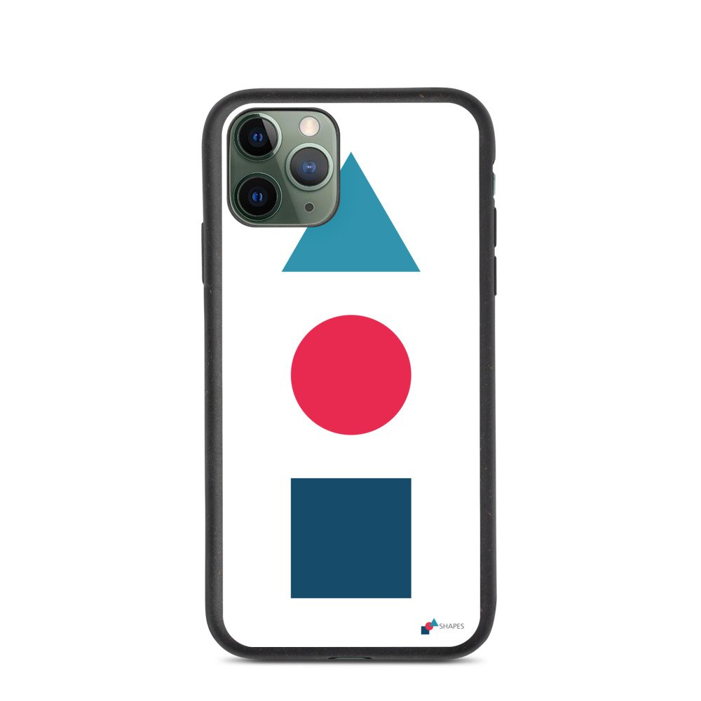 biodegradable-iphone-case-iphone-11-pro-case-on-phone-6062e4c6346cf.jpg