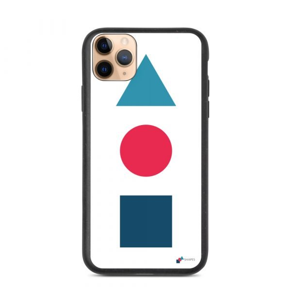 biodegradable-iphone-case-iphone-11-pro-max-case-on-phone-6062e4c634727.jpg