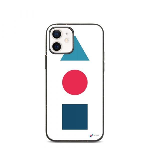 biodegradable-iphone-case-iphone-12-case-on-phone-6062e4c634778.jpg
