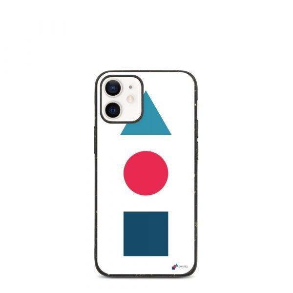biodegradable-iphone-case-iphone-12-mini-case-on-phone-6062e4c6347d4.jpg
