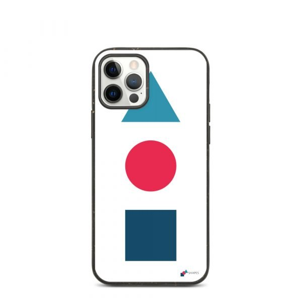 biodegradable-iphone-case-iphone-12-pro-case-on-phone-6062e4c63481c.jpg