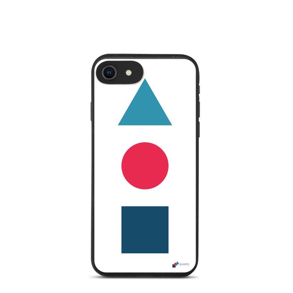 biodegradable-iphone-case-iphone-7-8-se-case-on-phone-6062e4c6348f1.jpg