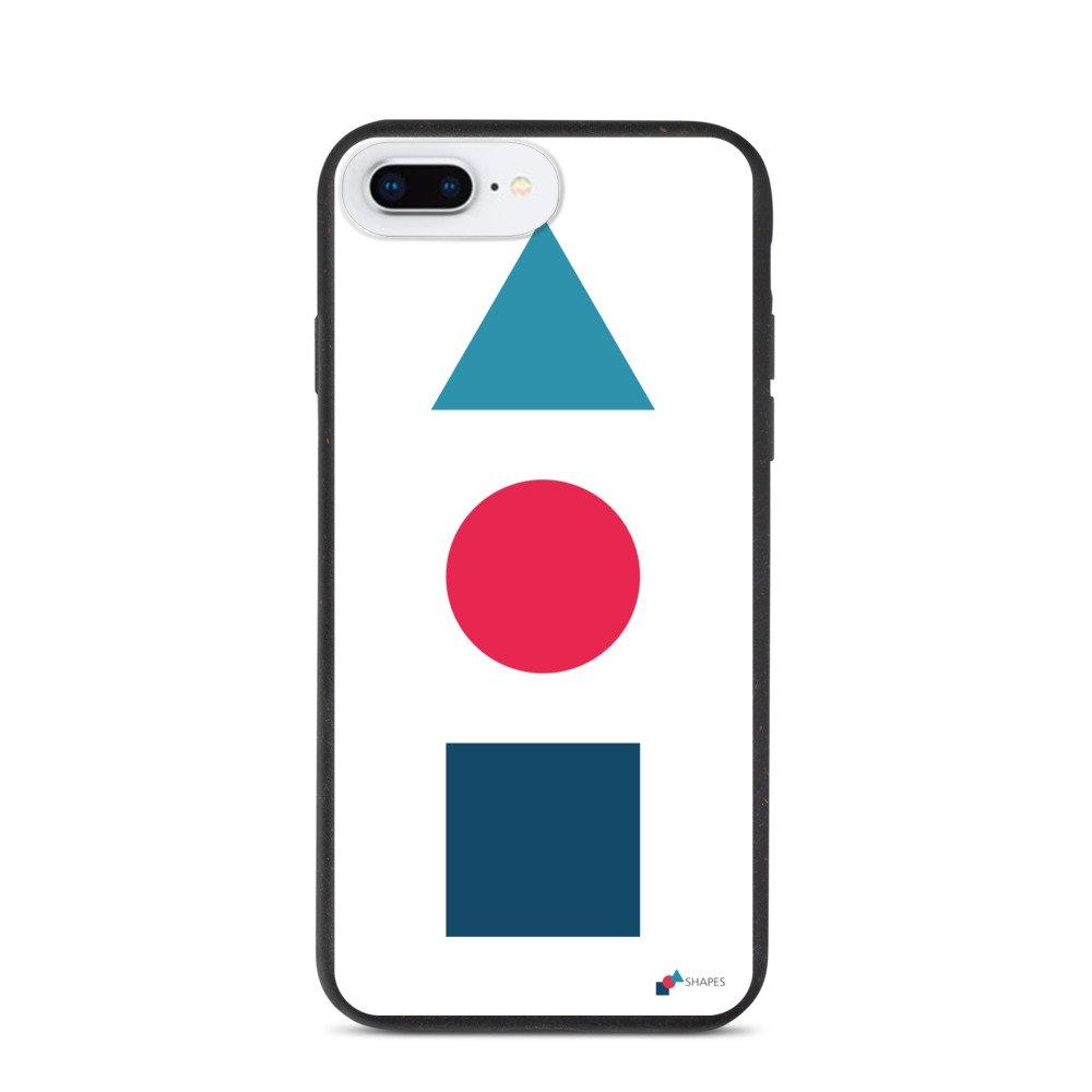 biodegradable-iphone-case-iphone-7-plus-8-plus-case-on-phone-6062e4c6348ab.jpg