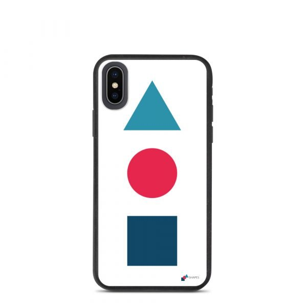 biodegradable-iphone-case-iphone-x-xs-case-on-phone-6062e4c634937.jpg