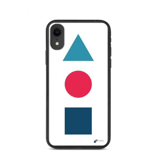 biodegradable-iphone-case-iphone-xr-case-on-phone-6062e4c63497a.jpg