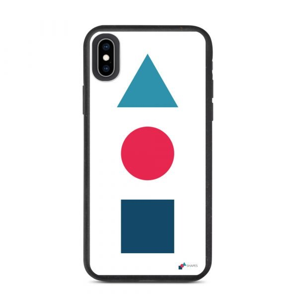 biodegradable-iphone-case-iphone-xs-max-case-on-phone-6062e4c6349bc.jpg
