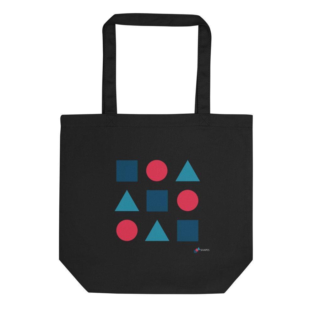 eco-tote-bag-black-front-605c3dbe101f9.jpg