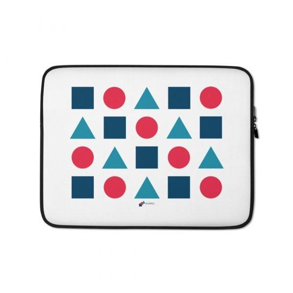laptop-sleeve-13-in-front-6049eae747890.jpg