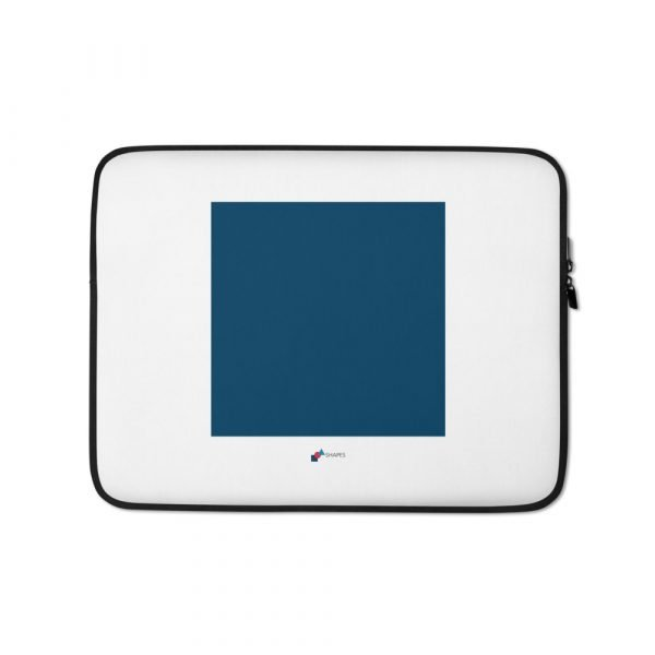 Laptop Sleeve 13