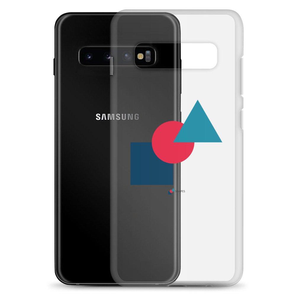 samsung-case-samsung-galaxy-s10-case-with-phone-60617f9474416.jpg