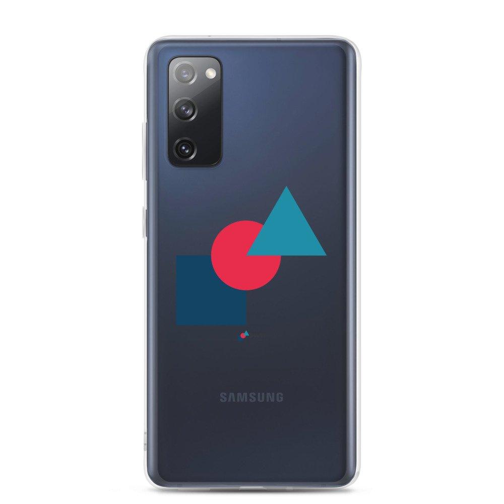 samsung-case-samsung-galaxy-s20-fe-case-on-phone-60617f94745d5.jpg