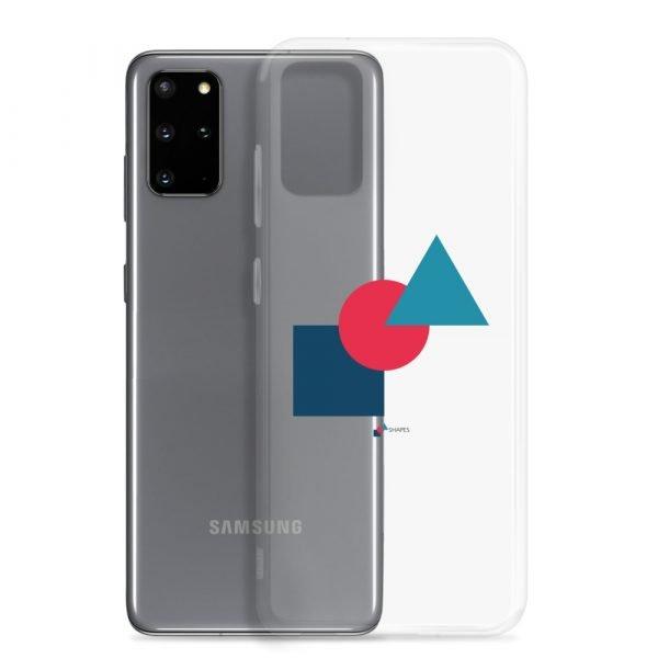samsung-case-samsung-galaxy-s20-plus-case-with-phone-60617f94746ac.jpg
