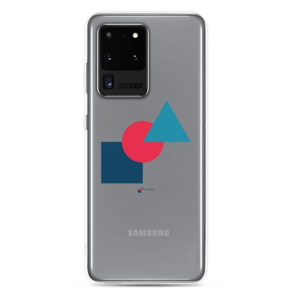 samsung-case-samsung-galaxy-s20-ultra-case-on-phone-60617f9474715.jpg