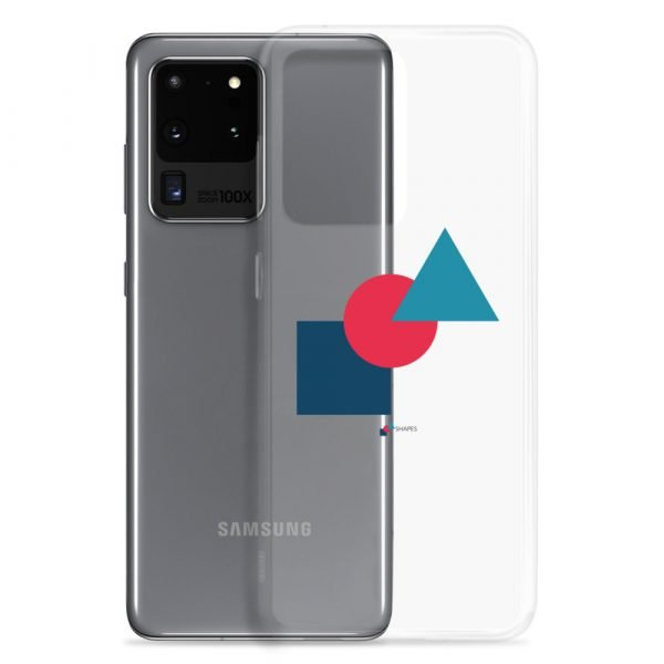 samsung-case-samsung-galaxy-s20-ultra-case-with-phone-60617f9474764.jpg